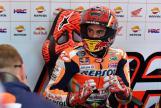 Marc Marquez, Repsol Honda Team, Gran Premio Movistar de Aragón