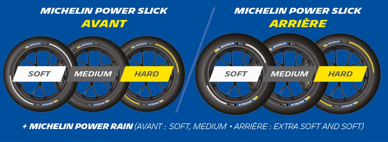 Michelin_French_Japan