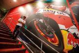Pre-Event, Motul Grand Prix of Japan
