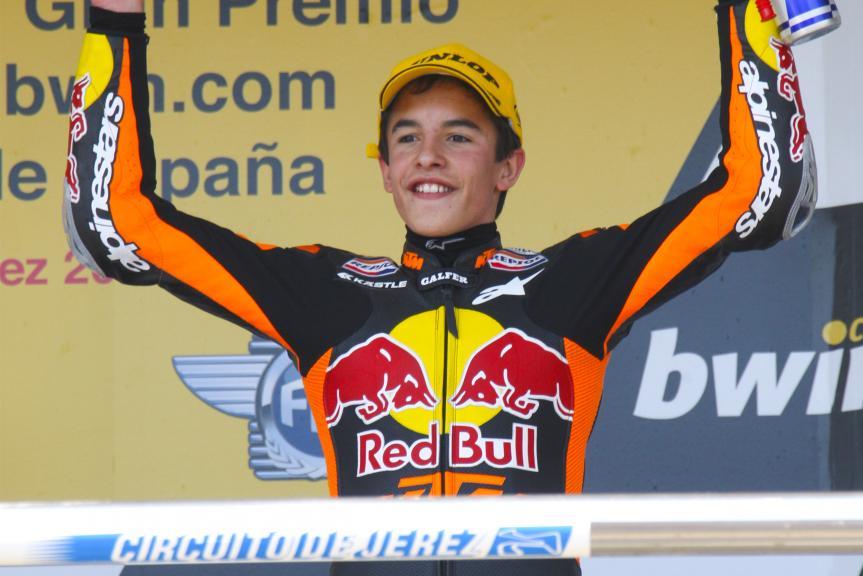 02, Jerez, 2009