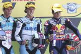04, Le Mans, 2010