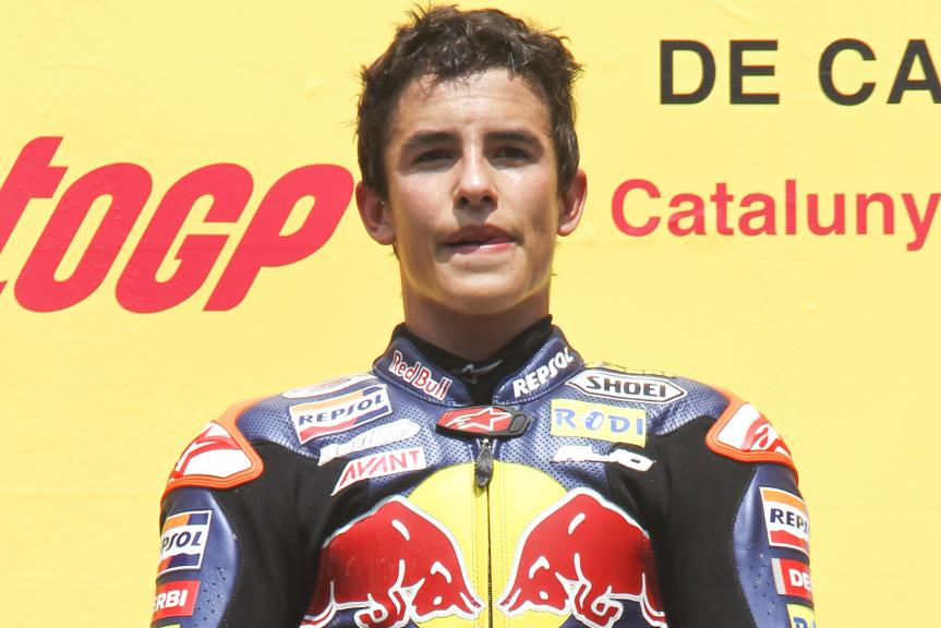 08, Catalunya, 2010