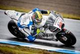 Karel Abraham, Pull&Bear Aspar Team, Motul Grand Prix of Japan