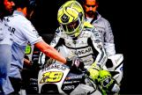 Alvaro Bautista, Pull&Bear Aspar Team, Motul Grand Prix of Japan