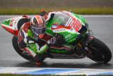 Sam Lowes, Aprilia Racing Team Gresini, Motul Grand Prix of Japan