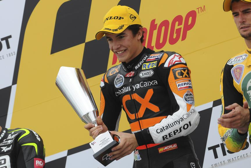 23, Aragon, 2011