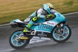 Joan Mir, Leopard Racing, Motul Grand Prix of Japan