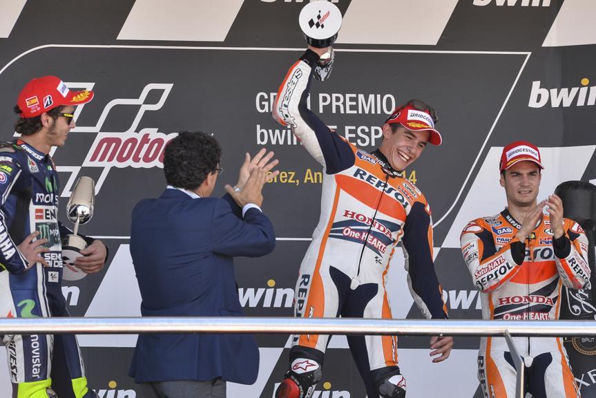 59, Jerez, 2014
