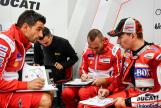 Jorge Lorenzo, Ducati Team, Motul Grand Prix of Japan