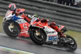 Danilo Petrucci, Octo Pramac Racing, Jorge Lorenzo, Ducati Team, Motul Grand Prix of Japan