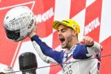Romano Fenati, Marinelli Rivacold Snipers, Motul Grand Prix of Japan