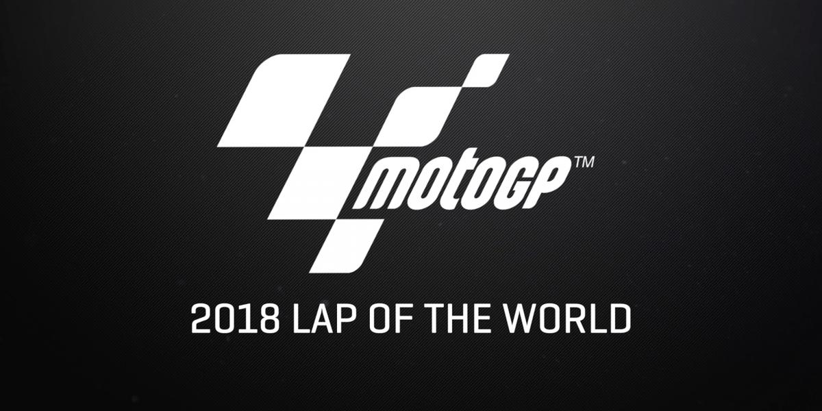 Get revved up for 2018: MotoGP™ calendar updated | MotoGP™