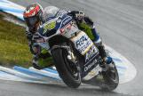 Loris Baz, Reale Avintia Racing, Motul Gran Prix of Japan