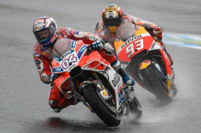 MotoGP™ Rewind: A recap of the #JapaneseGP