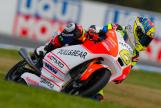 Maria Herrera, Mahindra Aspar Moto3, Michelin® Australian Motorcycle Grand Prix