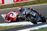 Hector Barbera, Reale Avintia Racing, Michelin® Australian Motorcycle Grand Prix