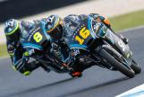 Andrea Migno, Sky Racing Team VR46, Michelin® Australian Motorcycle Grand Prix