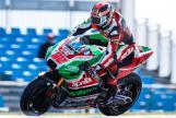 Sam Lowes, Aprilia Racing Team Gresini, Michelin® Australian Motorcycle Grand Prix