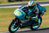 Joan Mir, Leopard Racing, Michelin® Australian Motorcycle Grand Prix