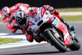 Scott Redding, Octo Pramac Racing, Michelin® Australian Motorcycle Grand Prix