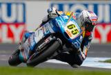 Philipp Oettl, Sudmetal Schedl GP Racing, Michelin® Australian Motorcycle Grand Prix