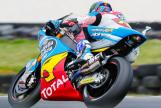 Alex Marquez, EG 0,0 Marc VDS, Michelin® Australian Motorcycle Grand Prix