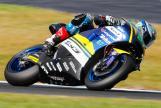 Remy Gardner, Tech 3 Racing, Michelin® Australian Motorcycle Grand Prix
