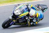 Xavi Vierge, Tech 3 Racing, Michelin® Australian Motorcycle Grand Prix