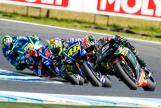 Johann Zarco, Monster Yamaha Tech 3, Michelin® Australian Motorcycle Grand Prix
