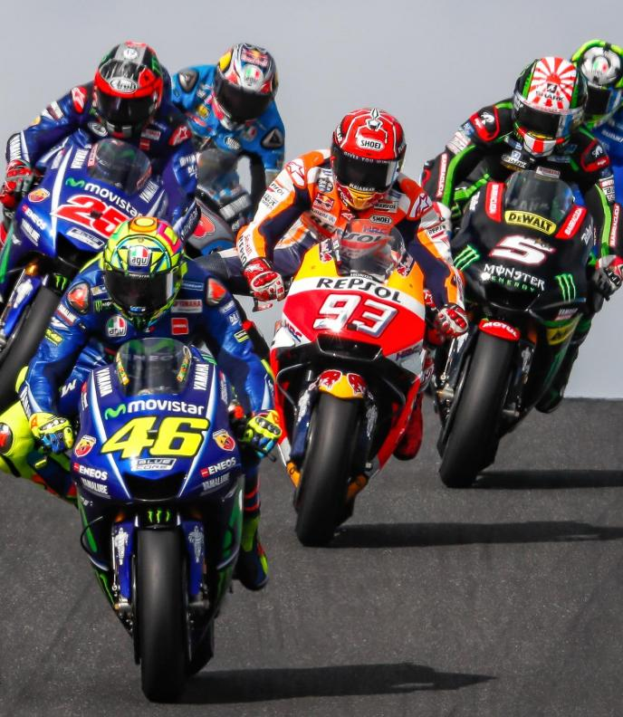 Foto Valentino Rossi Image collections - Wallpaper And Free Download