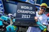 Joan Mir, Leopard Racing, Michelin® Australian Motorcycle Grand Prix