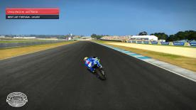 The ultimate online Challenge wraps up, and crown contenders had Iannone take on the Island for a spot in the Grand Final.