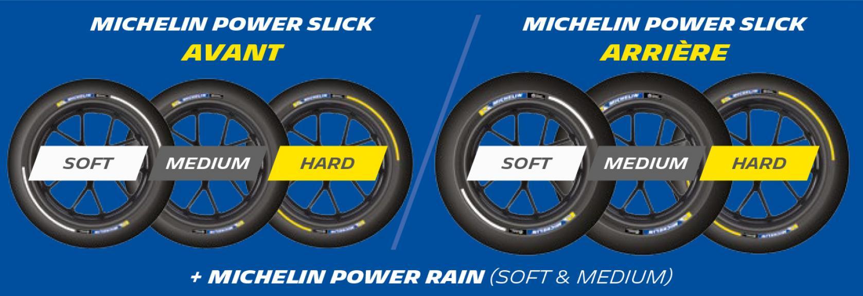 Michelin_French_Sepang