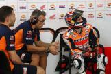 Dani Pedrosa, Repsol Honda Team, Shell Malaysia Motorcycle Grand Prix