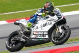 Karel Abraham, Pull&Bear Aspar Team, Shell Malaysia Motorcycle Grand Prix