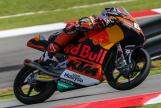 Bo Bendsneyder, Red Bull KTM Ajo, Shell Malaysia Motorcycle Grand Prix