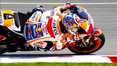 #MalaysianGP : Un avant-goût de la course MotoGP™