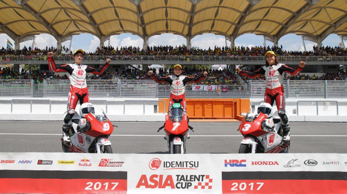 Motogp Tickets Malaysia 2017 | MotoGP 2017 Info, Video, Points Table