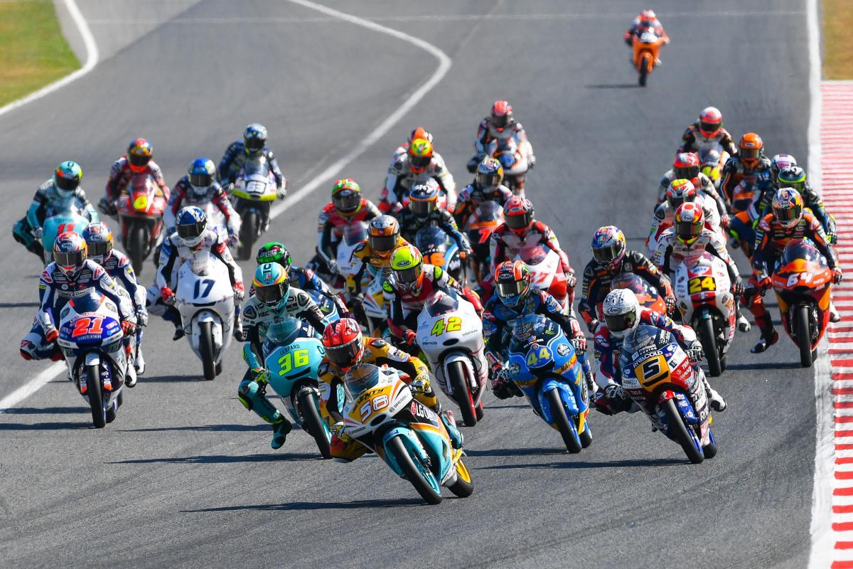 www.motogp.com/de