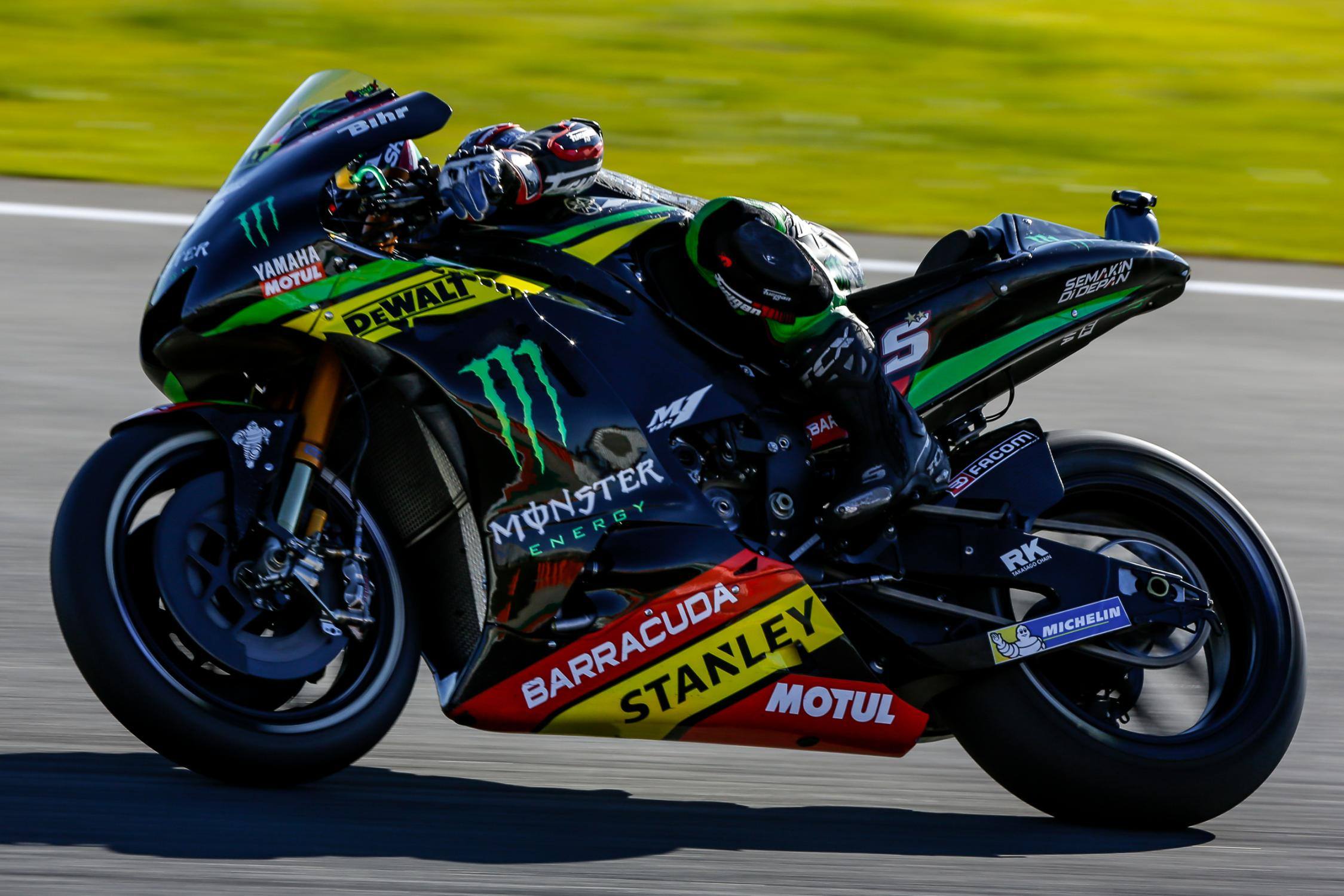 [GP] Valencia 05-johann-zarco-fra_gp_4294.gallery_full_top_fullscreen