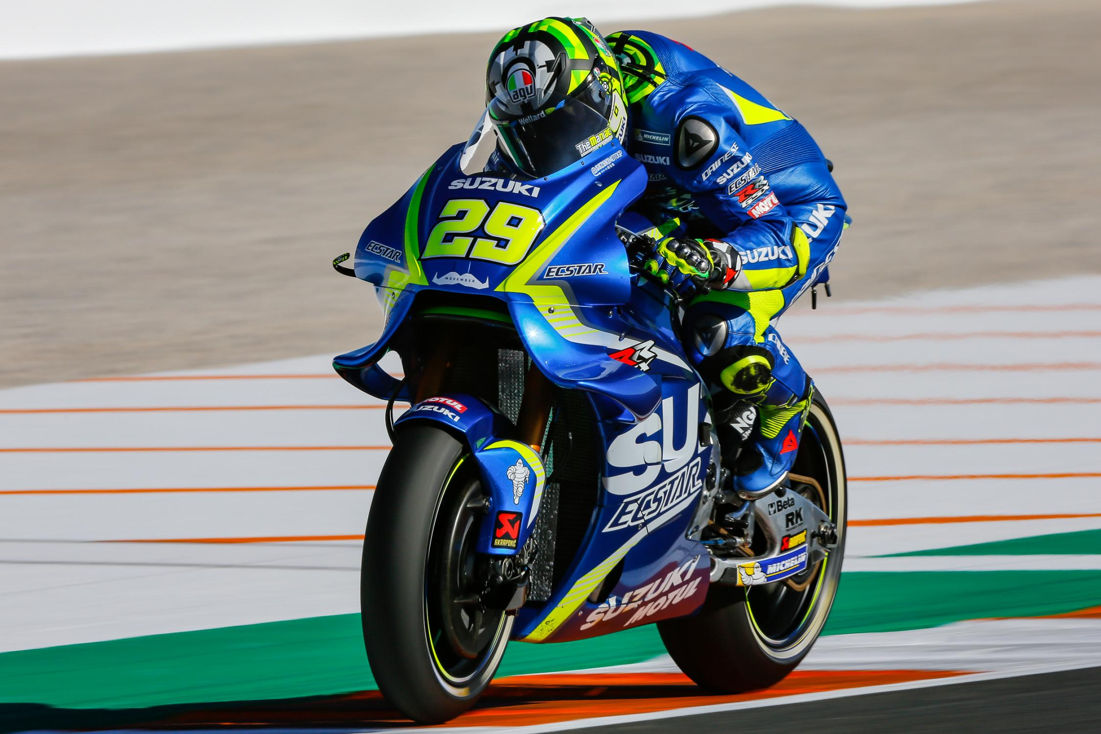 [GP] Valencia 29-andrea-iannone-ita_gp_4605.gallery_full_top_fullscreen