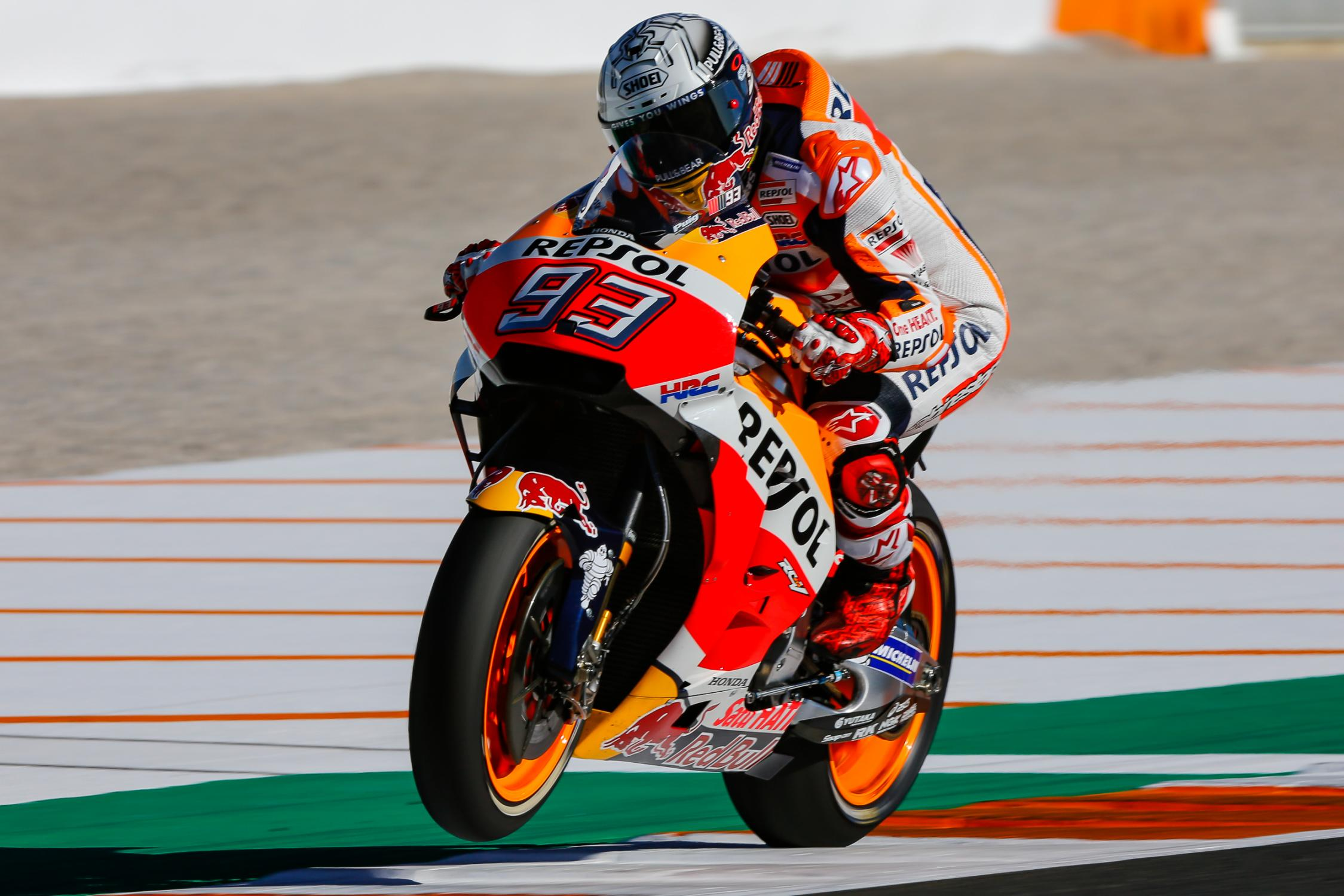 [GP] Valencia 93-marc-marquez-esp_gp_4661.gallery_full_top_fullscreen