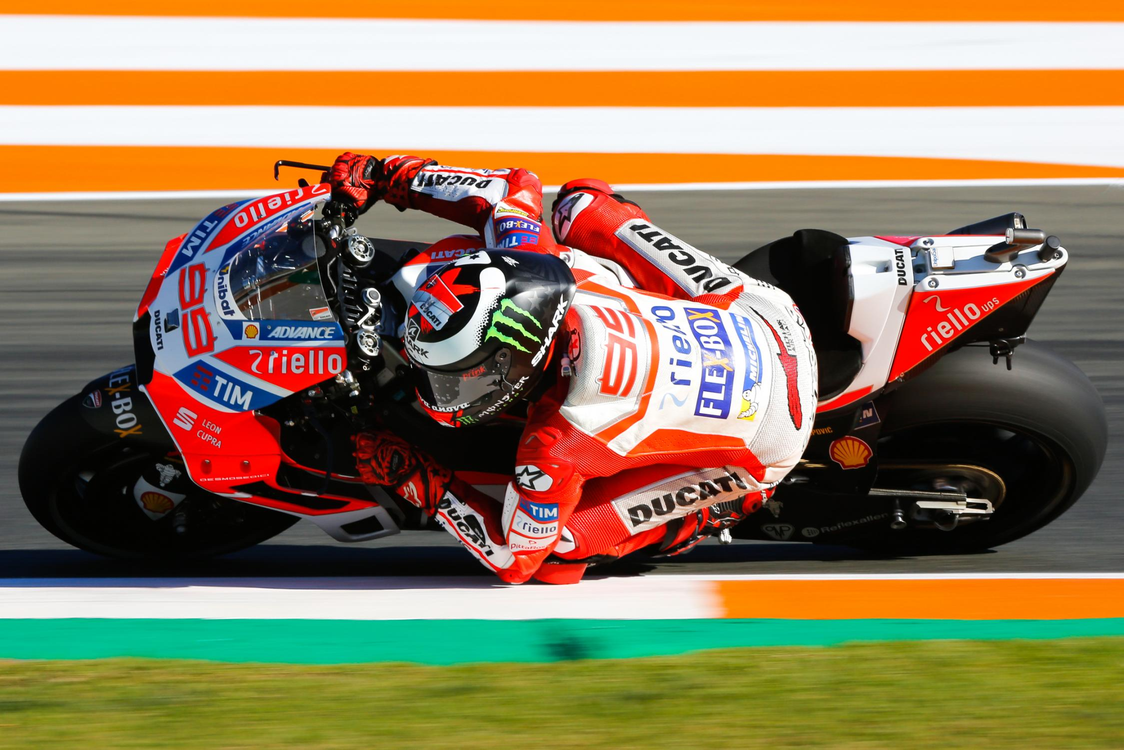[GP] Valencia _gp_4512.gallery_full_top_fullscreen