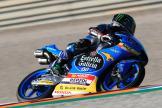 Enea bastianini, Estrella Galicia 0,0, Gran Premio Motul de la Comunitat Valenciana