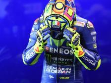 Best shots of MotoGP, Gran Premio Motul de la Comunitat Vale