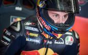 Pol Espargaro, Red Bull KTM Factory Racing, Gran Premio Motul de la Comunitat Valenciana