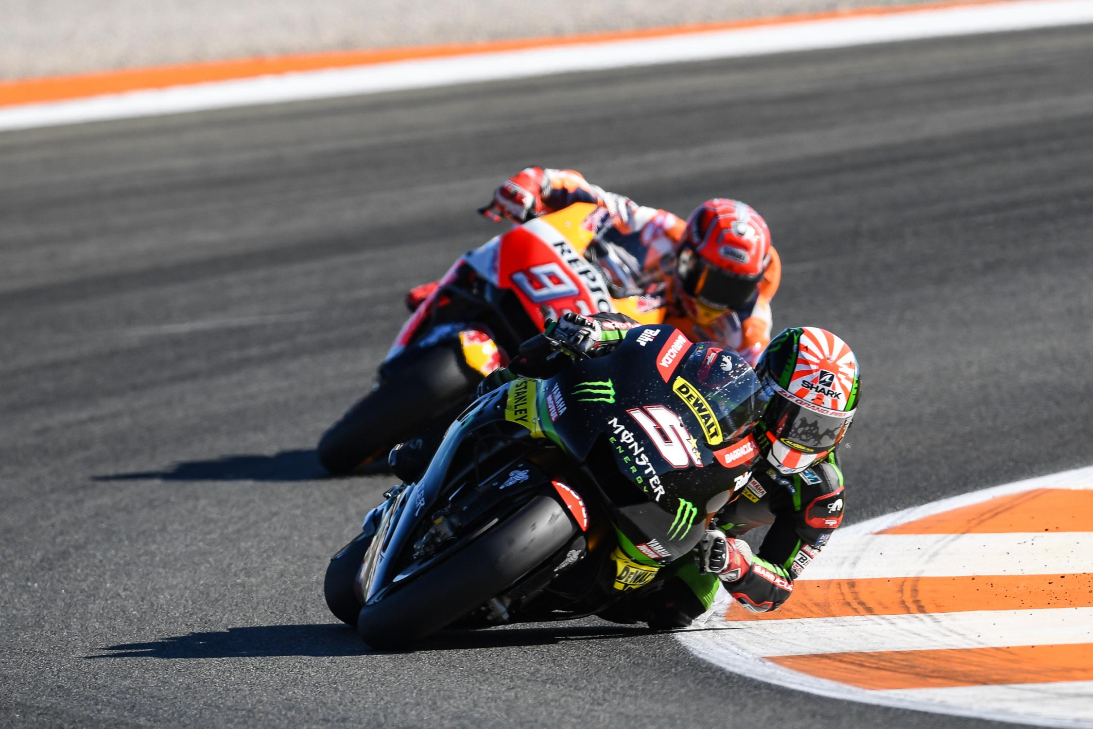 [GP] Valencia 05-johann-zarco-fradsc_9801.gallery_full_top_fullscreen