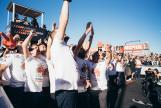 Repsol Honda Team, Gran Premio Motul de la Comunitat Valenciana
