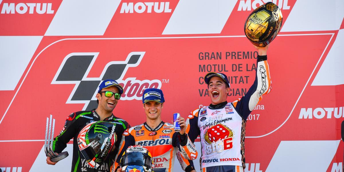 Gran Premio de Valencia 2017 Lg6_5994_1.big