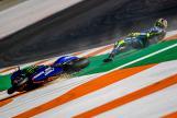 Valentino Rossi, Movistar Yamaha MotoGP, Valencia MotoGP™ Official Test